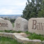 Billings Qigong Weekend Intensive